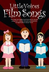 Little Voices Film Songs