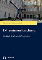 Extremismusforschung PDF