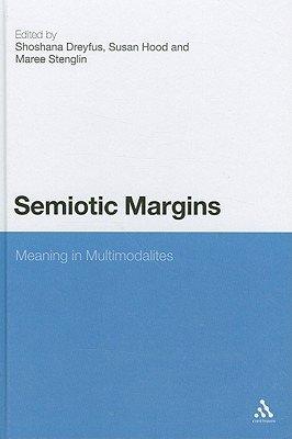 Semiotic Margins PDF