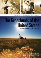 The Grasslands of the United States