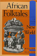 African Folktales In The New World Book PDF