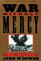 War Without Mercy Book PDF