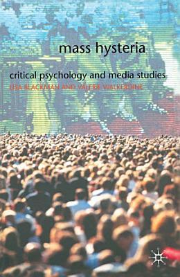 Mass Hysteria PDF