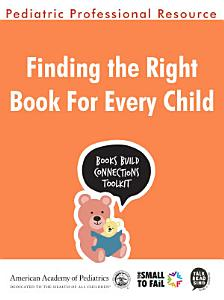 2  Finding the Right Book for Every Child PDF