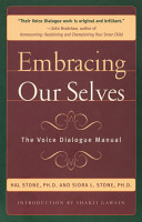 Embracing Our Selves PDF