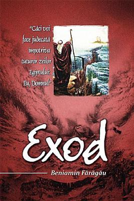 Exod PDF