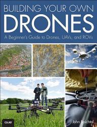 Building Your Own Drones PDF