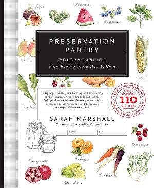 Preservation Pantry
