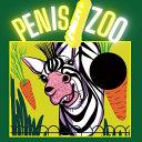 Penis Zoo