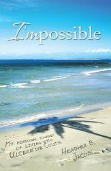 I Mpossible Book PDF