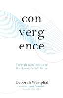 Convergence PDF