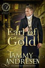 Earl of Gold