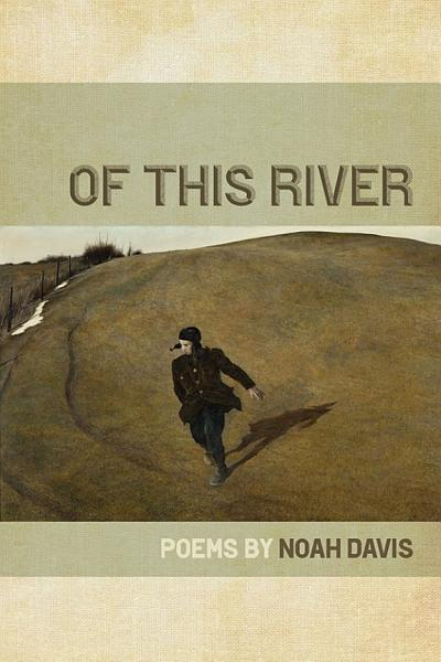 Download Of This River Book
