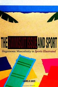 Swimsuit Issue and Sport  The PDF