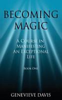 Becoming Magic PDF