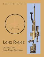 Long Range PDF