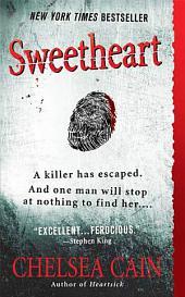 Sweetheart: A Thriller