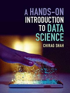 A Hands On Introduction to Data Science Book