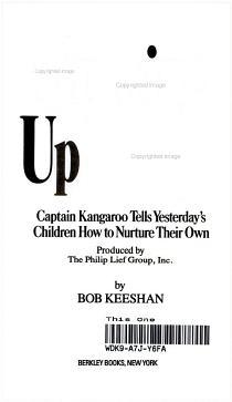 Growing Up Happy PDF