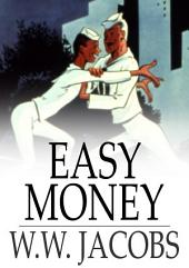 Easy Money: Night Watches, Part 9