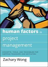 Human Factors in Project Management PDF