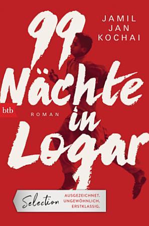 99 N  chte in Logar PDF