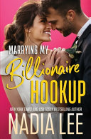 Marrying My Billionaire Hookup Book PDF