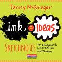 Ink & Ideas