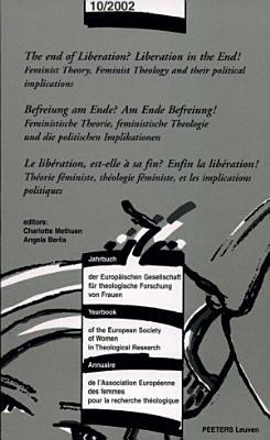 Befreiung Am Ende  Am Ende Befreiung  PDF