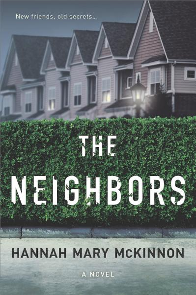 Download The Neighbors Book