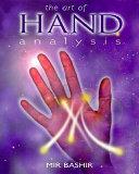 The Art of Hand Analysis PDF