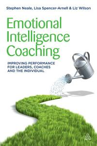 Emotional Intelligence Coaching Book