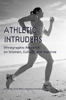 Athletic Intruders PDF