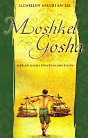 Moshkel Gosha PDF