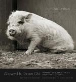 Allowed to Grow Old