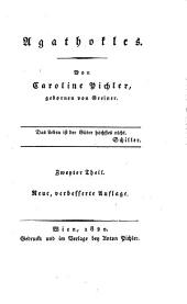 Die verschwörung des Fiesko zu Genua: ein republikanisches trauerspiel ...