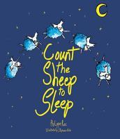 Count the Sheep to Sleep PDF