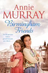 Birmingham Friends Book PDF