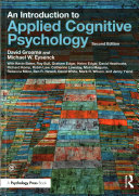 An Introduction to Applied Cognitive Psychology PDF