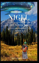 Download Nigel of the Ninth House Book