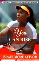 You Can Rise