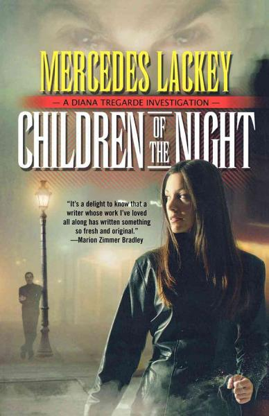 Download Children of the Night Book