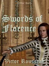 Swords of Florence