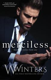 Merciless: Volume 1