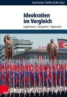Ideokratien im Vergleich PDF