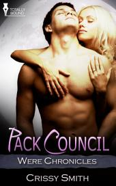 Pack Council