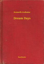 Dream Days