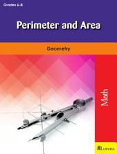 Perimeter and Area: Geometry