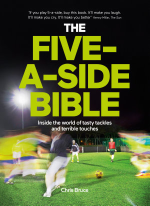 The Five a Side Bible