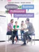Dynamics of Business and Professional Communication PDF